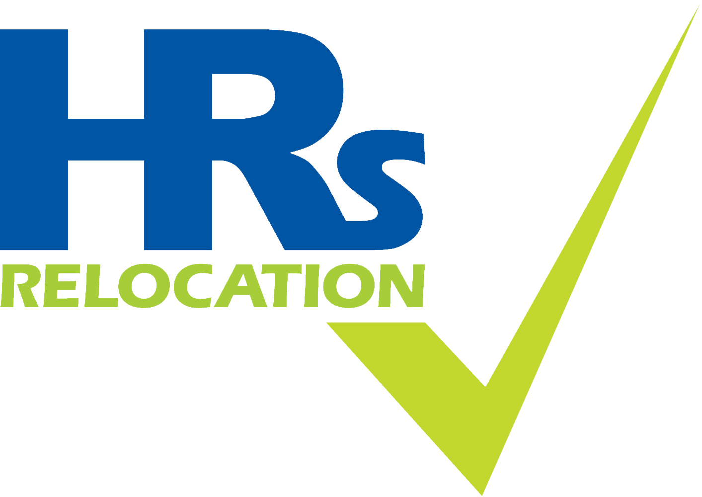 MERGE Relocation & Outsourcing